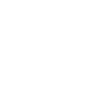 Loyd's Registered Quality Assurance logo
