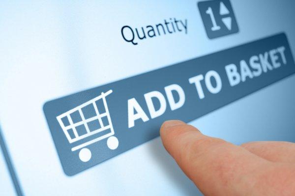 Have You Considered Online Marketplace Integration