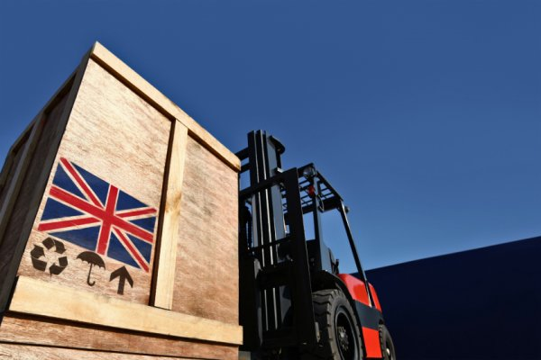 How Will Brexit Affect Logistics