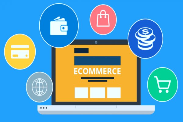 Is it Time to Upgrade Your Ecommerce Platform illustration