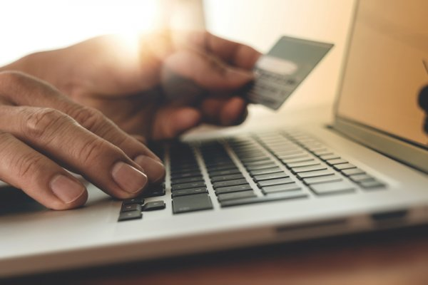 Read more about the article How to scale your e-commerce business successfully