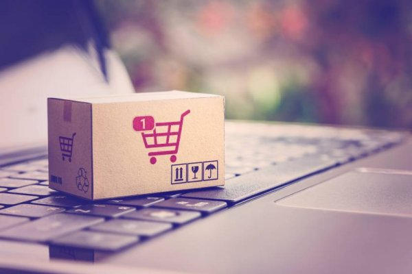 Read more about the article 5 common ecommerce logistics challenges and how to tackle them