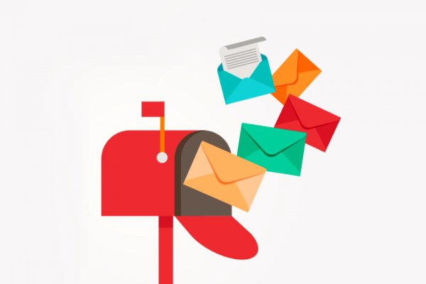 The Benefits of Direct Mail Marketing in E-commerce illustration