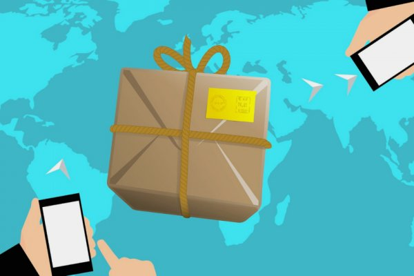 Read more about the article The Future of Ecommerce Delivery