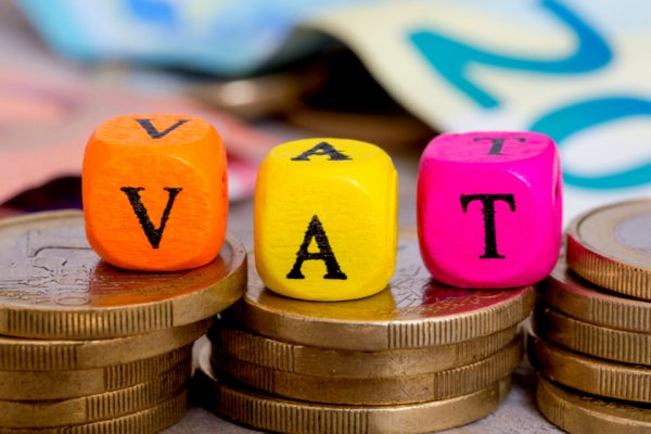 Top Tips on Cross-Border VAT Compliance