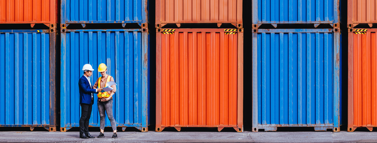 Read more about the article What causes friction in a supply chain?