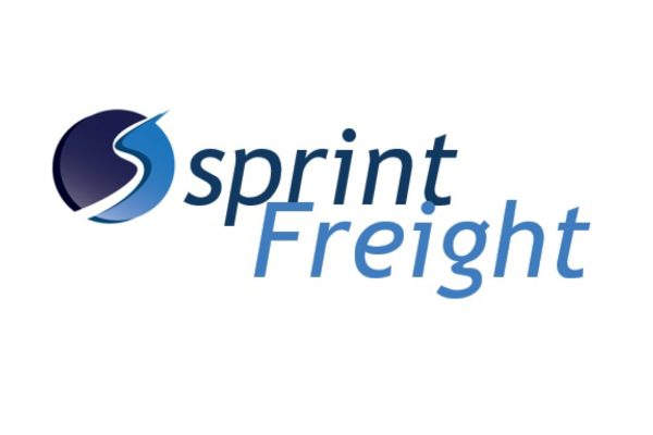 We are now called Sprint Freight – Formally known as Cargocall