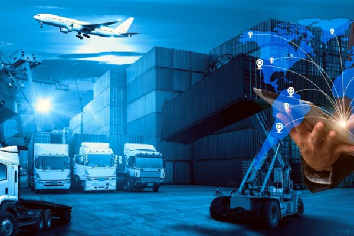 How Effective is Your Supply Chain