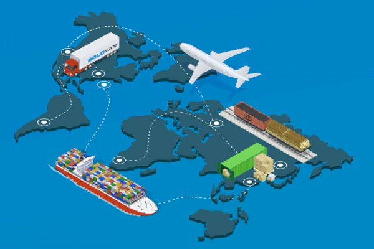 Is Your Ecommerce Logistics Provider Overcharging illustration