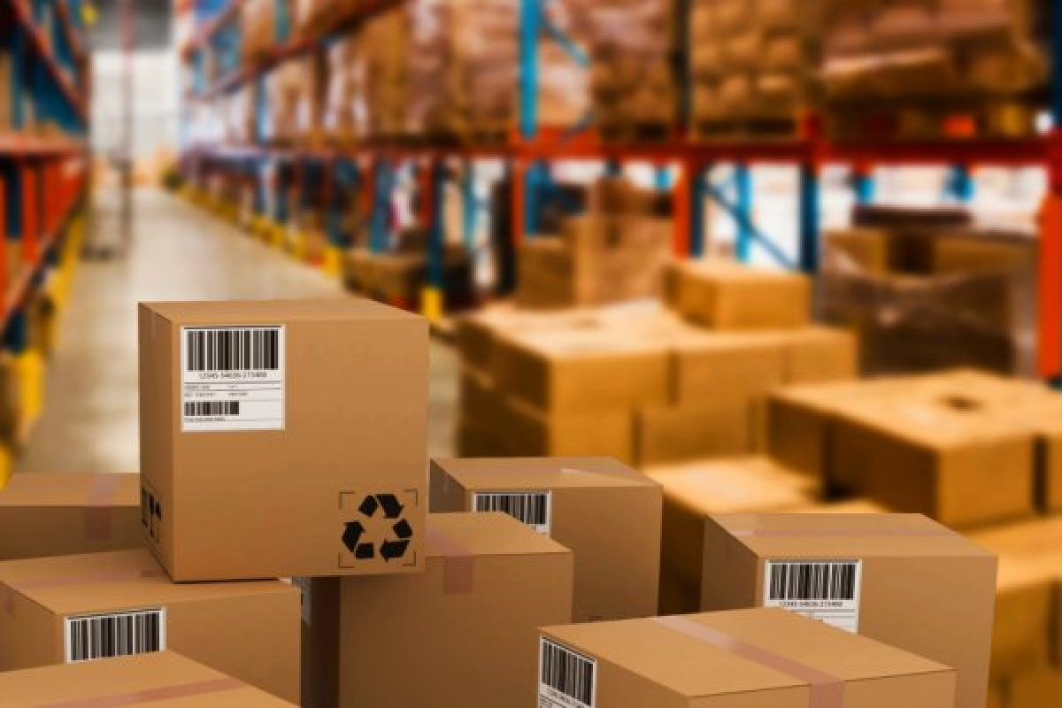 Should Your E-Commerce Business Outsource Fulfilment