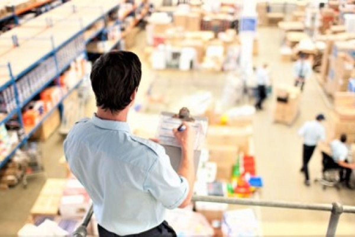 Why is Logistics Management an Integral part of the Industry